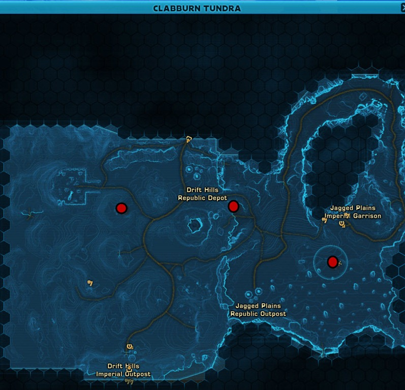 swtor tauntaun mounts guide dulfy, wiring, icefall plains location world map hoth