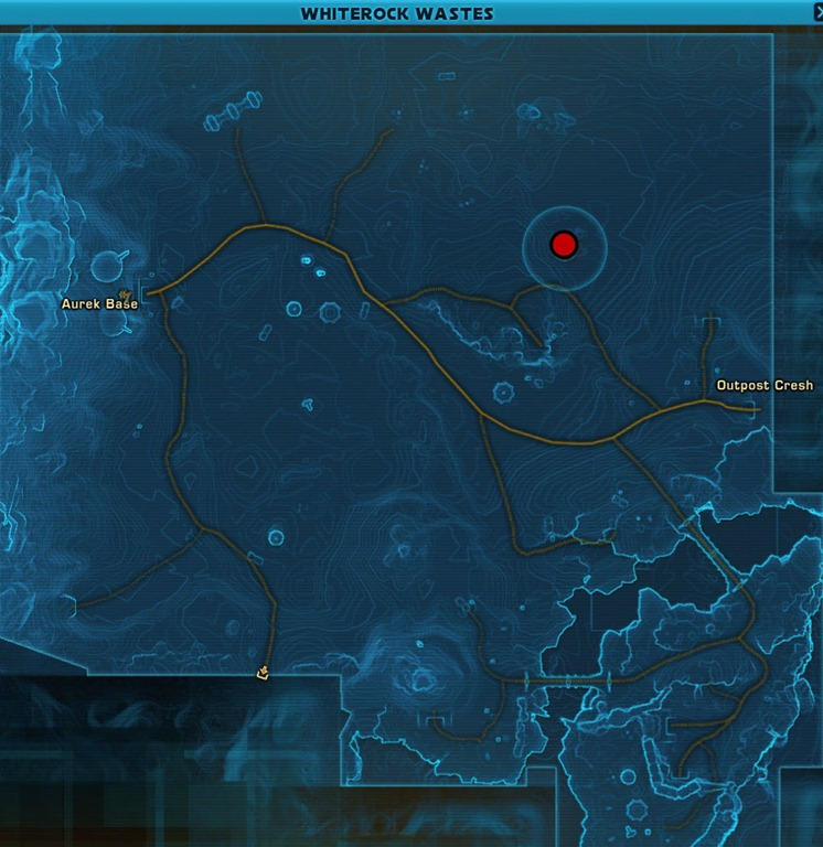 swtor tauntaun mounts guide dulfy, circuit diagram, icefall plains location world map hoth