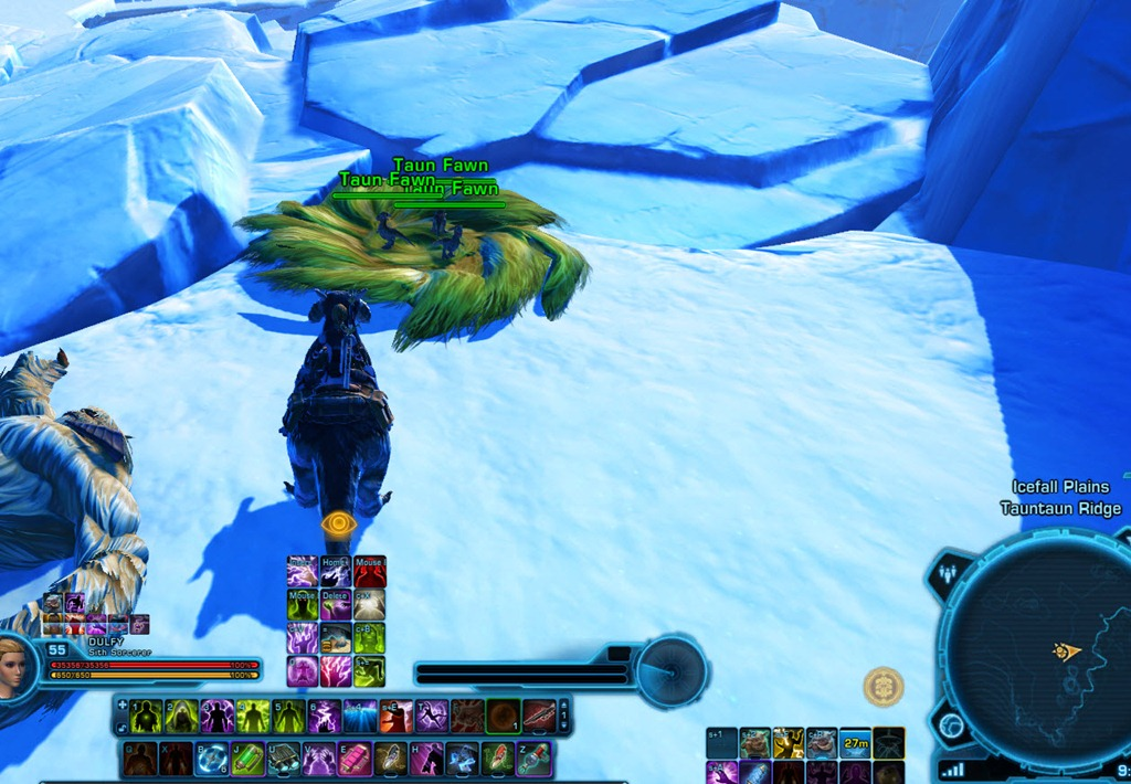 swtor tauntaun mounts guide dulfy, electrical diagram, icefall plains location world map hoth