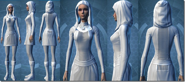 swtor-the-last-handmaiden's-armor-set