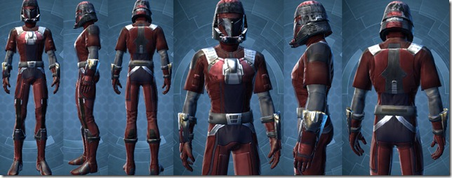 swtor-thul-loyalist's-armor-set-male