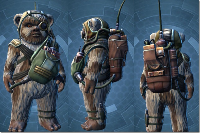 swtor-treek-companion-customization-2