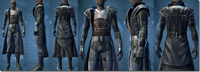swtor-troublemaker's-armor-set-2