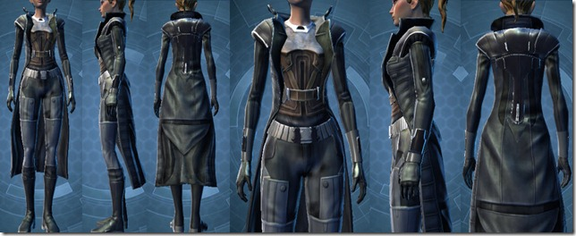 swtor-troublemaker's-armor-set