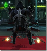 swtor-ubrikki-crimson-skull-speeder-space-pirate-cartel-pack-3