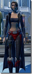 swtor-unfettered-trench-coat--freelancer-contractor's-bounty-pack-2