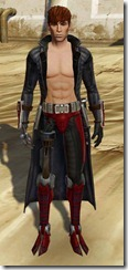 swtor-unfettered-trench-coat--freelancer-contractor's-bounty-pack-3