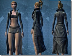 swtor-unfettered-trench-coat--freelancer-contractor's-bounty-pack