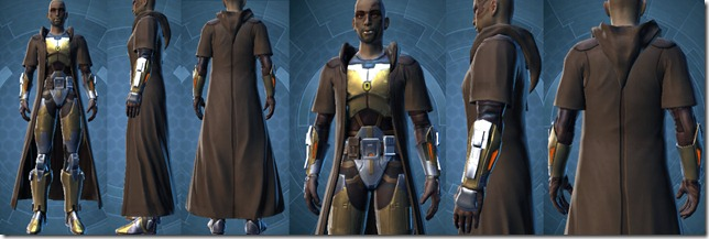 swtor-valiant-jedi-armor-set-male