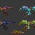 swtor-varactyl-mounts-2.jpg