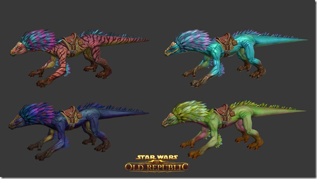 swtor-varactyl-mounts-2