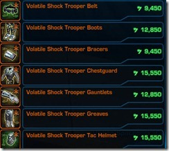 swtor-volatile-shock-trooper-armor-bounty-supply-company-reputation-2