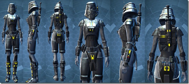 swtor-volatile-shock-trooper-armor-bounty-supply-company-reputation