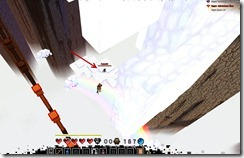 gw2-bachelor-of-baubles-world-2-achievement-guide-34
