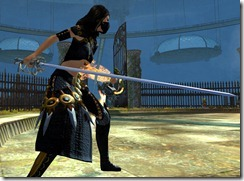 gw2-bonetti's-rapier-champion-weapon-skins-2