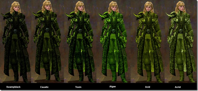 gw2-deathly-dye-pack-medium-armor