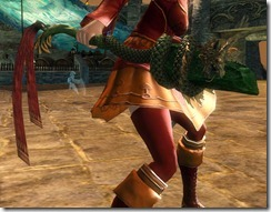 gw2-dragon's-jade-truncheon-skin-5