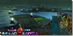 gw2-have-a-seat-and-pull-the-trigger-tequatl-achievement-guide