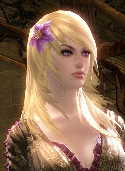 GW2: New Hairstyles coming in tomorrow's Twilight Assault ...