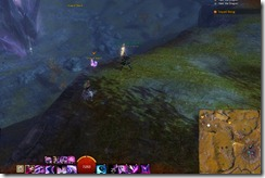 gw2-hunt-the-dragon-blazeridge-steppes-dragon-shard-5