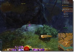 gw2-hunt-the-dragon-blazeridge-steppes-dragon-shard-6b