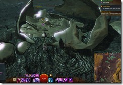 gw2-hunt-the-dragon-blazeridge-steppes-dragon-shard-8