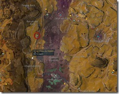 gw2-hunt-the-dragon-blazeridge-steppes-dragon-shard-9b