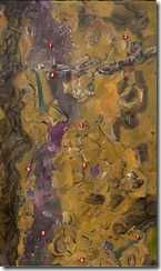 gw2-hunt-the-dragon-blazeridge-steppes-dragon-shard-map