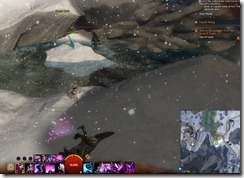 gw2-hunt-the-dragon-frostgorge-sound-dragon-scale-3b