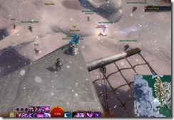 gw2-hunt-the-dragon-frostgorge-sound-dragon-scale-4b