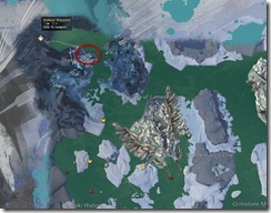 gw2-hunt-the-dragon-frostgorge-sound-dragon-scale-5a
