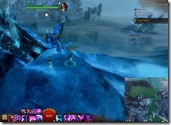 gw2-hunt-the-dragon-frostgorge-sound-dragon-scale-5c