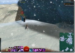gw2-hunt-the-dragon-frostgorge-sound-dragon-scale-6b