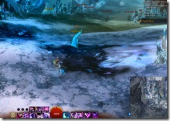 gw2-hunt-the-dragon-frostgorge-sound-dragon-scale-7