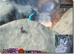 gw2-hunt-the-dragon-frostgorge-sound-dragon-scale-9b