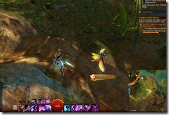 gw2-hunt-the-dragon-sparkfly-fen-clues-2