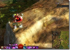 gw2-hunt-the-dragon-sparkfly-fen-clues-3