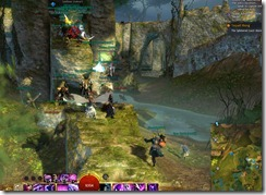 gw2-hunt-the-dragon-sparkfly-fen-clues-5b