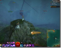 gw2-hunt-the-dragon-sparkfly-fen-clues-8b