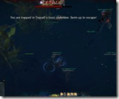 gw2-i-found-it-achievement-tequatl-guide-2