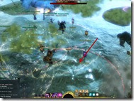 gw2-i-found-it-achievement-tequatl-guide