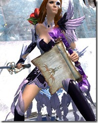 gw2-king's-rememberance-focus--champion-weapon-skins-2