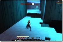 gw2-master-of-baubles-world-2-achievement-guide-6