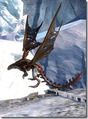 gw2-mini-tequatl-the-sunless-2