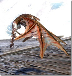 gw2-mini-tequatl-the-sunless