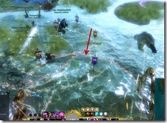 gw2-quick-on-your-feet-tequatl-achievement-guide