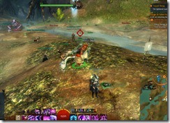 gw2-she's-over-here-boss-week-achievement-guide-2