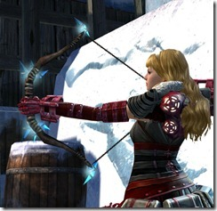 gw2-stardust-shortbow-champion-weapon-skins-5