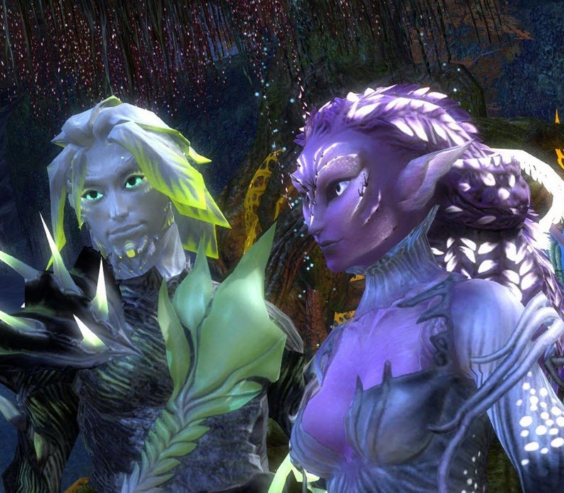 gw2-sylvari-female-hairstyle-1-male-hairstyle-2