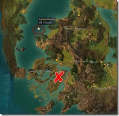 gw2-tequatl-guide-nearest-waypoint